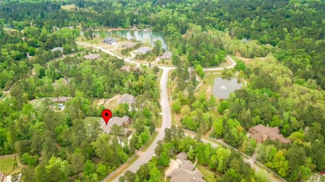 7324 Teas Cottage Drive, Conroe, TX 77304 (MLS #98512865) :: The Home Branch