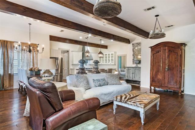 1119 Stoney Ridge Drive, Canyon Lake, TX 78133 (MLS #98520958) :: Fairwater Westmont Real Estate
