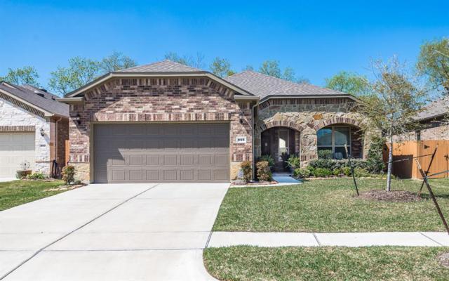 655 Tenuta Lane, League City, TX 77573 (MLS #98544067) :: Giorgi Real Estate Group