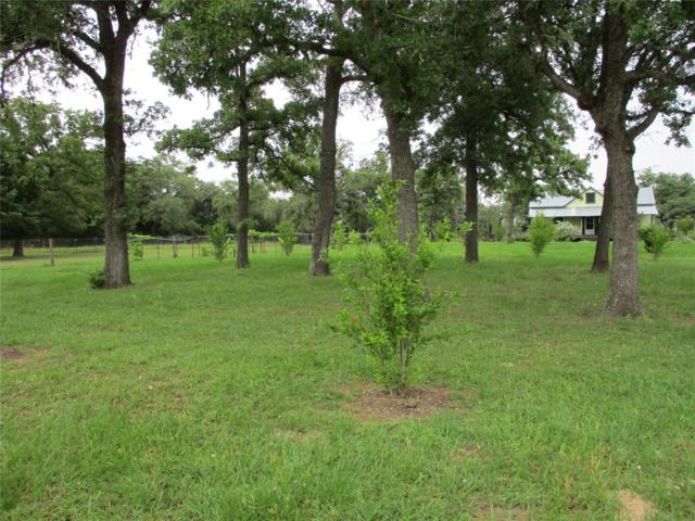 2936 Interstate 10 Frontage, Weimar, TX 78962 (MLS #98554477) :: The SOLD by George Team