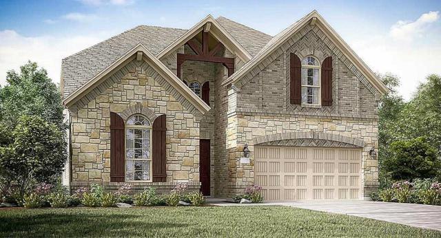 28230 Calm Brook Lane, Fulshear, TX 77441 (MLS #98554656) :: Connect Realty