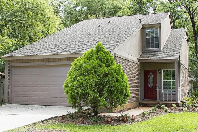 10902 Auger Place, Spring, TX 77380 (MLS #98560264) :: Giorgi Real Estate Group