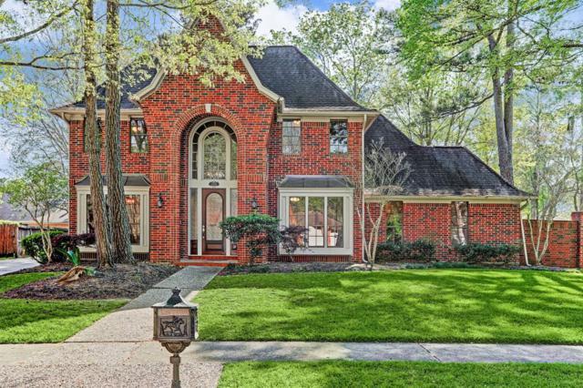 1208 Verdun Lane, Friendswood, TX 77546 (MLS #98583081) :: Texas Home Shop Realty