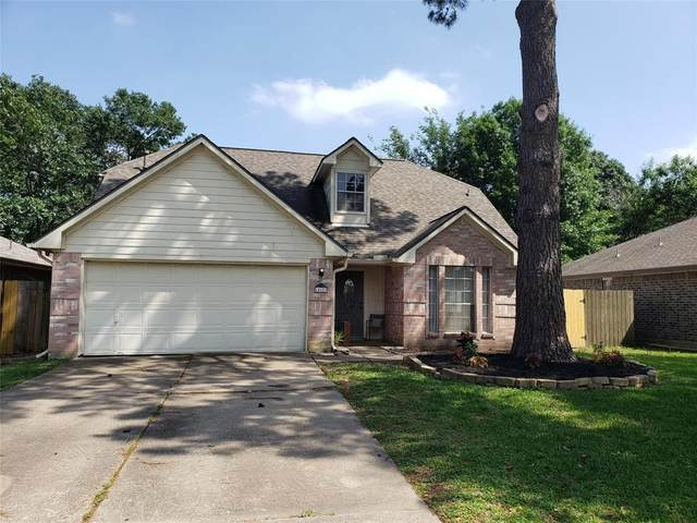 14627 Cypress Meadow Drive Drive, Cypress, TX 77429 (MLS #98586006) :: Giorgi Real Estate Group