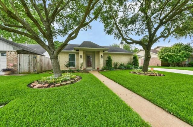 4414 Tuscarora Street, Pasadena, TX 77504 (MLS #98595842) :: Texas Home Shop Realty