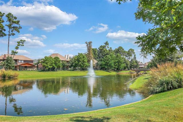 17511 Fisher Grove Lane, Humble, TX 77346 (MLS #98611436) :: The Heyl Group at Keller Williams