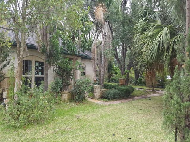 16732 Alief Clodine, Houston, TX 77082 (MLS #98628543) :: Giorgi Real Estate Group