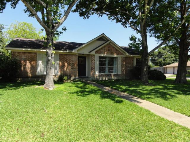 1101 Newport Boulevard, League City, TX 77573 (MLS #98639179) :: Christy Buck Team