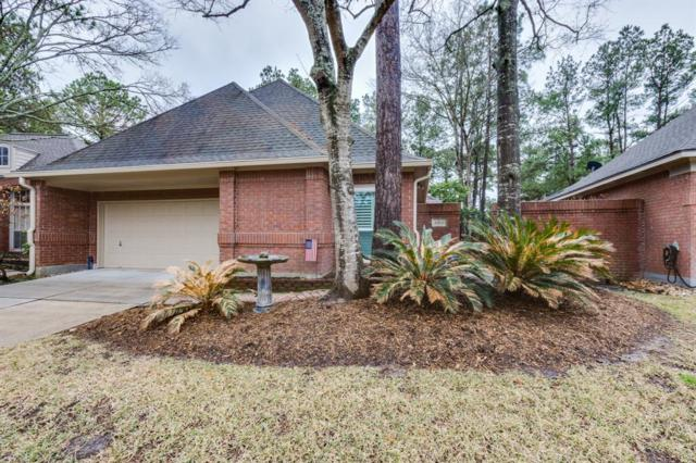 4322 Misty Timbers Way, Kingwood, TX 77345 (MLS #98642603) :: Giorgi Real Estate Group