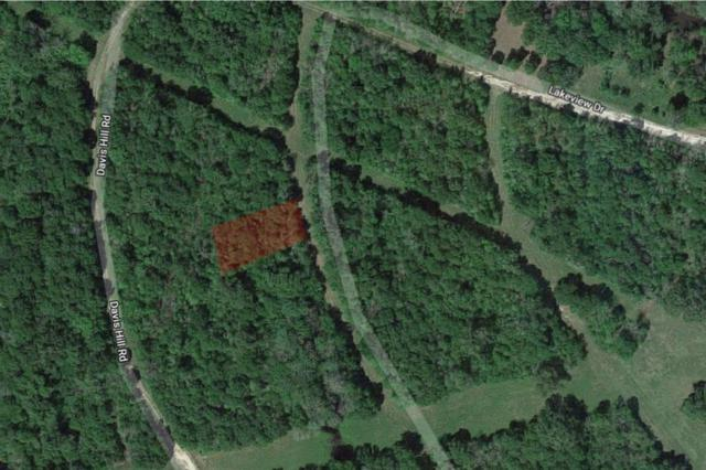 TBD Meadowbriar Lane, Cleveland, TX 77327 (MLS #98653295) :: Giorgi Real Estate Group