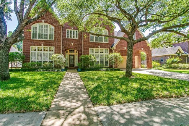 4023 Colony Oaks Drive, Sugar Land, TX 77479 (MLS #98666000) :: Giorgi Real Estate Group