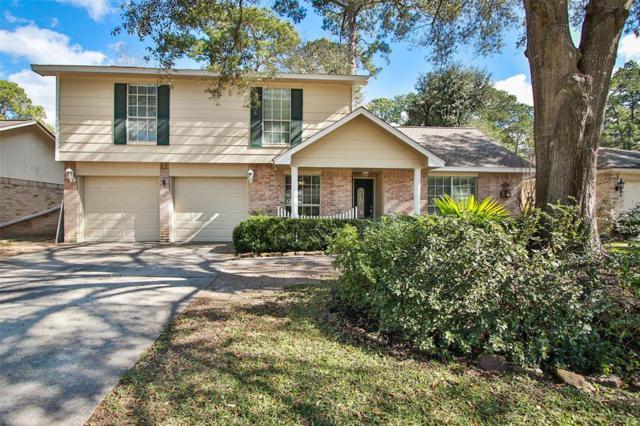 17314 Modbury Street, Spring, TX 77379 (MLS #98704870) :: Texas Home Shop Realty