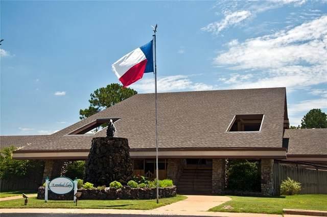 0000 Sunset, Hilltop Lakes, TX 77871 (MLS #98704883) :: Michele Harmon Team