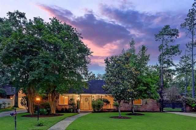 14935 Kimberley Lane, Houston, TX 77079 (MLS #98735206) :: Texas Home Shop Realty