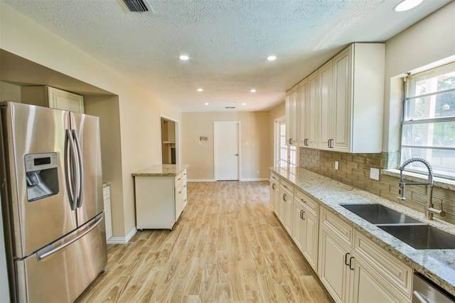 2706 Stetson Lane, Houston, TX 77043 (MLS #98759890) :: Phyllis Foster Real Estate
