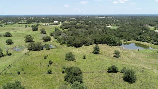 TBD Tbd Pr 1802, Giddings, TX 78942 (MLS #98760782) :: Texas Home Shop Realty