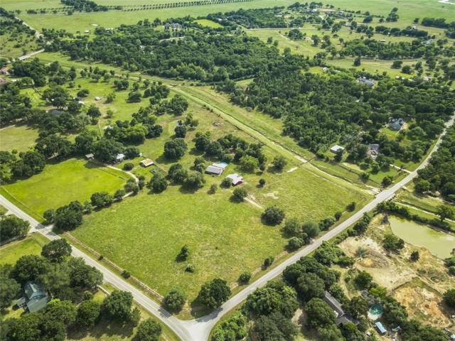 33303 Pecan Hill Drive, Brookshire, TX 77423 (MLS #98763069) :: Texas Home Shop Realty