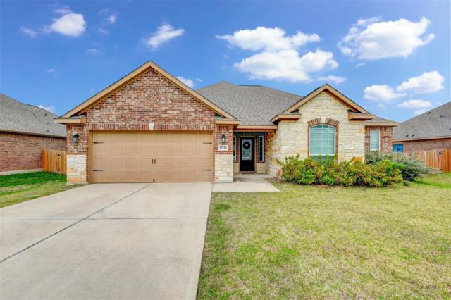 18716 Wichita Trail, Magnolia, TX 77355 (MLS #98780512) :: Texas Home Shop Realty