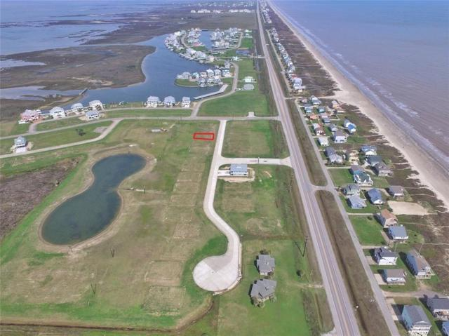 21210 Scissor Tail Lane, Galveston, TX 77554 (MLS #987869) :: TEXdot Realtors, Inc.
