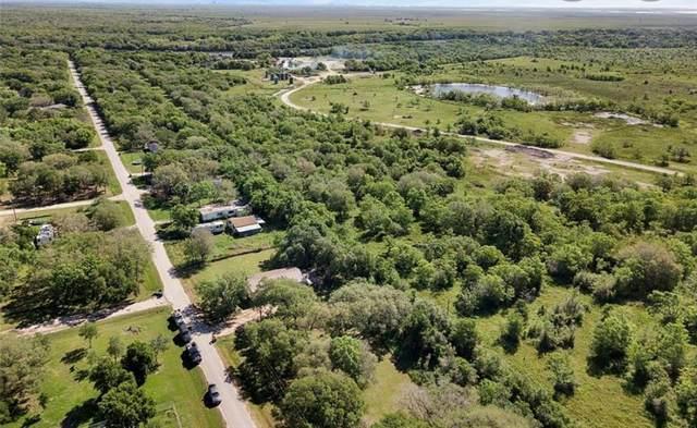 6067-1716-120 S Belt Drive, Brazoria, TX 77422 (MLS #98801889) :: The SOLD by George Team