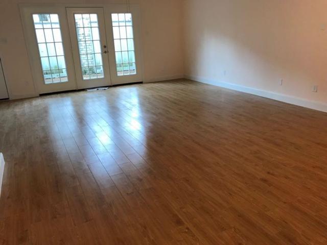 194 Wilcrest Drive #194, Houston, TX 77042 (MLS #98803094) :: Giorgi Real Estate Group