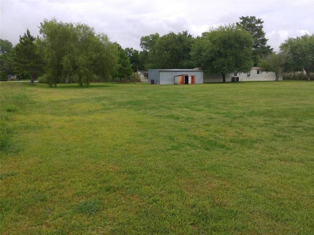 3014 Wagon Trail Road, Pearland, TX 77584 (MLS #98811320) :: Texas Home Shop Realty