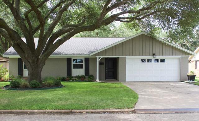 3308 Myatt Lane, El Campo, TX 77437 (MLS #98814511) :: Christy Buck Team