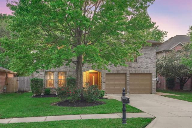 24007 Goodfellow Drive, Spring, TX 77373 (MLS #98816384) :: Texas Home Shop Realty