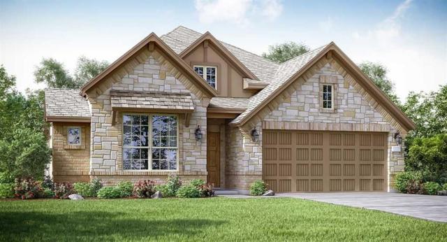 23434 Peareson Bend Lane, Richmond, TX 77469 (MLS #98818906) :: Fairwater Westmont Real Estate