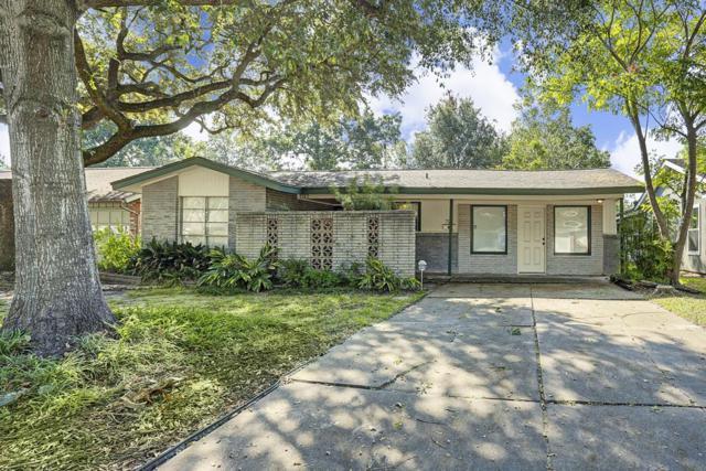 7127 Hendon, Houston, TX 77074 (MLS #9882025) :: Carrington Real Estate Services
