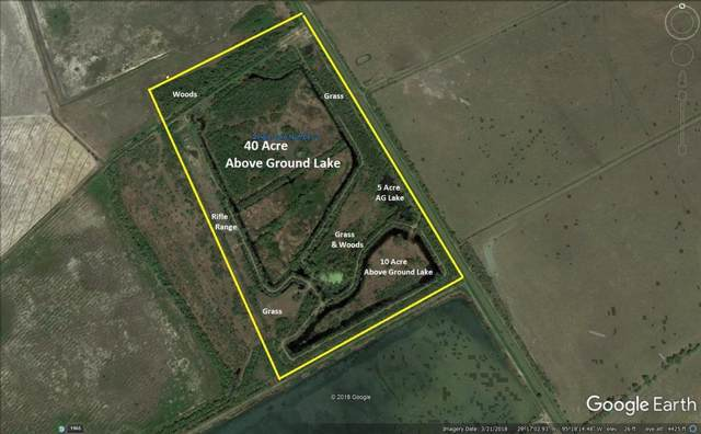 0 Highway 35 Off, Alvin, TX 77515 (MLS #98834152) :: Phyllis Foster Real Estate