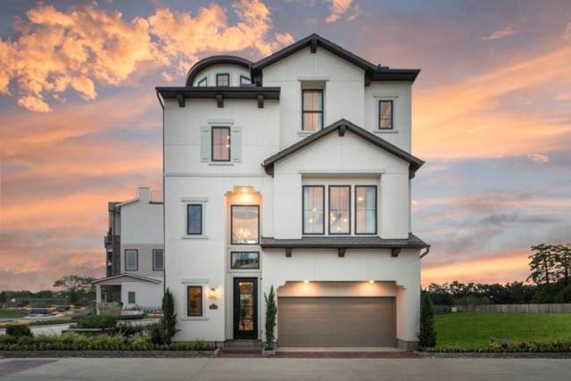 2620 Fountain Key Boulevard, Houston, TX 77008 (MLS #98834839) :: Texas Home Shop Realty