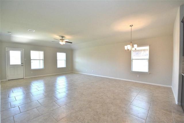 503 Poppy Field Court, Rosharon, TX 77583 (MLS #98854963) :: Texas Home Shop Realty