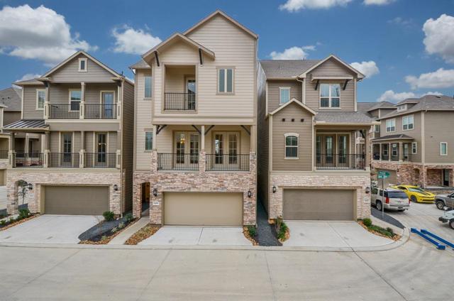 1405 Adell Rose, Houston, TX 77043 (MLS #98881921) :: The Sansone Group