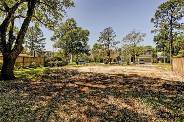 410 Faust Lane, Houston, TX 77024 (MLS #98901309) :: Magnolia Realty