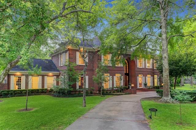 11205 Beinhorn Road, Houston, TX 77024 (MLS #98912992) :: The Property Guys
