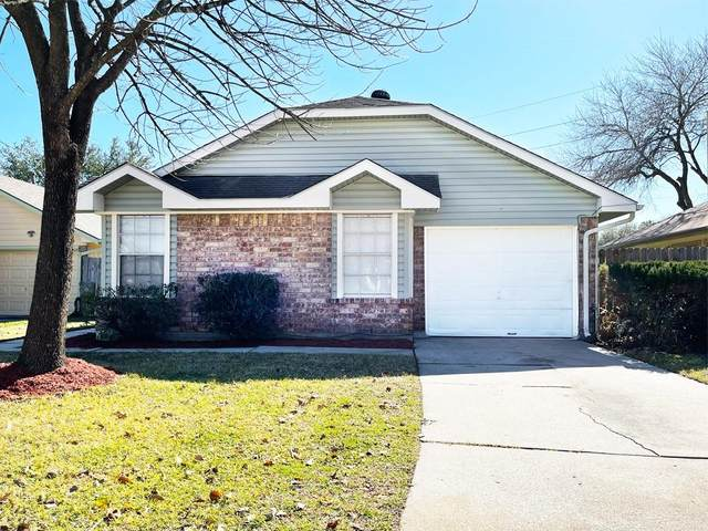 9211 Crescent Moon Drive, Houston, TX 77064 (MLS #98929355) :: The Home Branch
