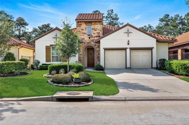 65 Sundown Ridge Place, The Woodlands, TX 77375 (MLS #98935644) :: JL Realty Team at Coldwell Banker, United