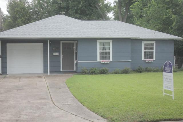6906 Raton Street, Houston, TX 77055 (MLS #98944778) :: Christy Buck Team