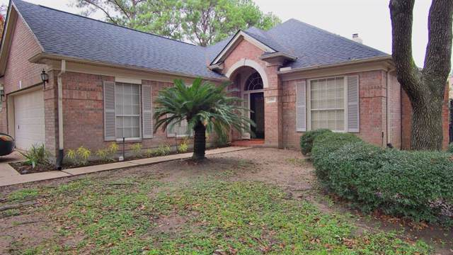 12914 Coralville Ct, Houston, TX 77041 (MLS #98958853) :: Texas Home Shop Realty