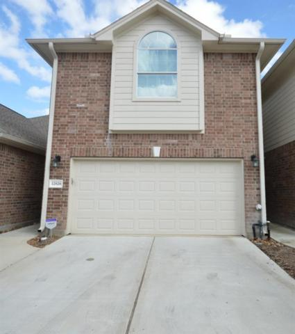12826 Willow View Court, Houston, TX 77070 (MLS #98961471) :: Texas Home Shop Realty