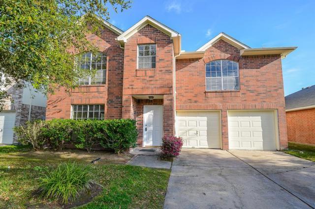 15714 Clayton Bend Drive, Houston, TX 77082 (MLS #98968339) :: KJ Realty Group