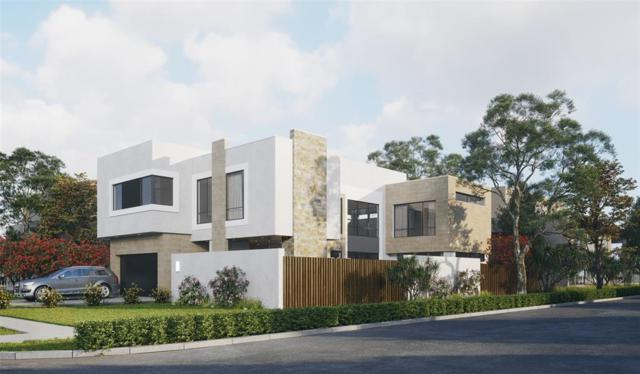 2302 Sheridan Street, Houston, TX 77030 (MLS #98969579) :: Texas Home Shop Realty