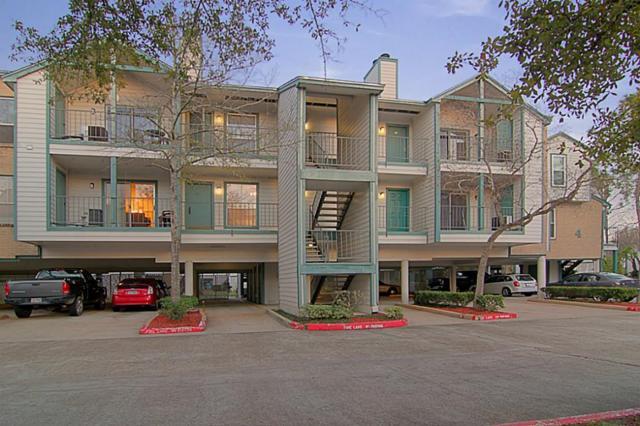 18511 Egret Bay Bl #407, Houston, TX 77058 (MLS #98970854) :: Magnolia Realty