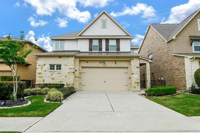 17902 Olde Oaks Estates, Cypress, TX 77433 (MLS #98996071) :: The Heyl Group at Keller Williams