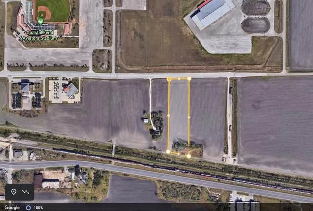 3499 E Main 2 Avenue, Robstown, TX 78380 (MLS #9900596) :: Christy Buck Team