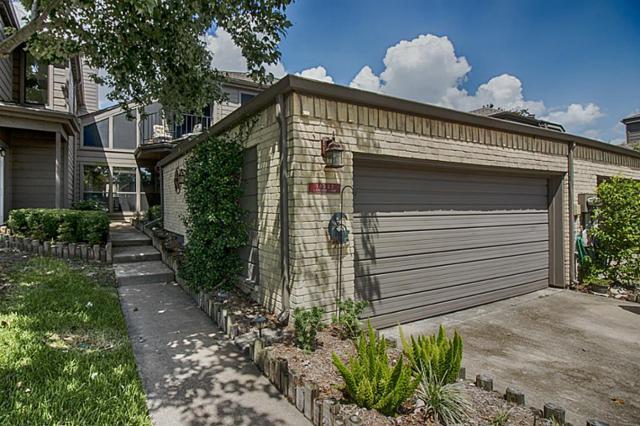 18232 S Lakeside Lane, Nassau Bay, TX 77058 (MLS #99028224) :: Texas Home Shop Realty