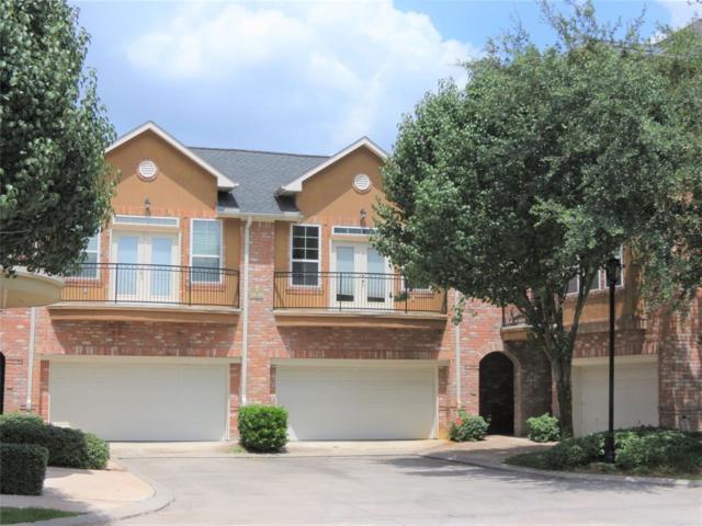 34 Versante Court, Houston, TX 77070 (MLS #9904619) :: Krueger Real Estate