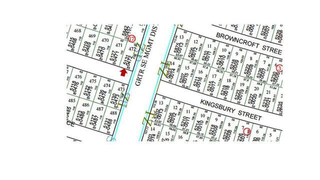 5131 Kingsbury Street, Houston, TX 77021 (MLS #99103603) :: Christy Buck Team
