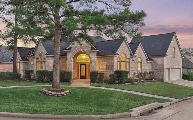 187 Sunnyvale W, Montgomery, TX 77356 (MLS #9919796) :: Christy Buck Team